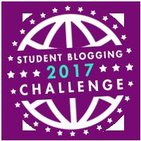 Jamil's Blog | Comment Starter List